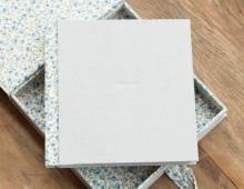 álbum artesanal – portfolio newborn | mariana bontempo fotografia