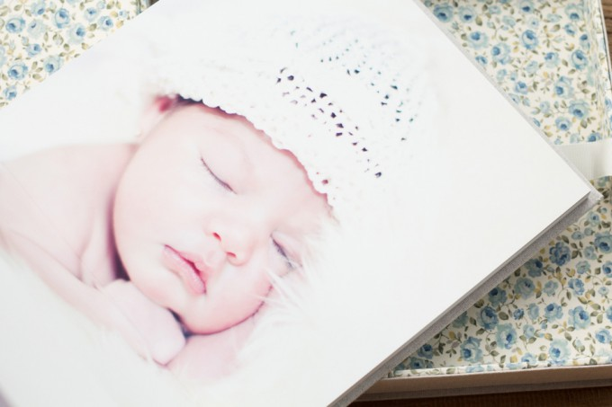 AlbumArtesanal_CaixaFita_MarianaBontempo_AlbumNewborn-7