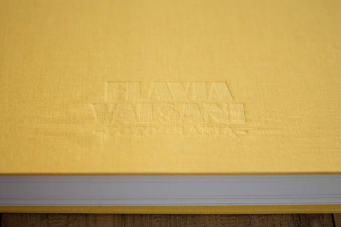 AlbumArtesanal_Casamento_FlaviaValsani-Cliche-2