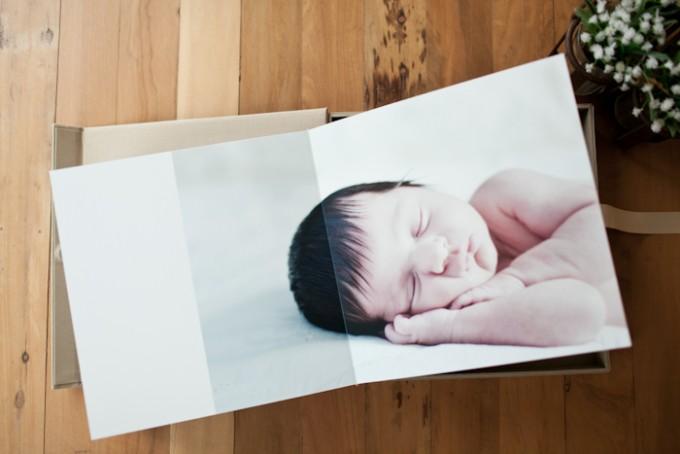 AlbumArtesanal_Saphir CarlaDaqui_Newborn-2