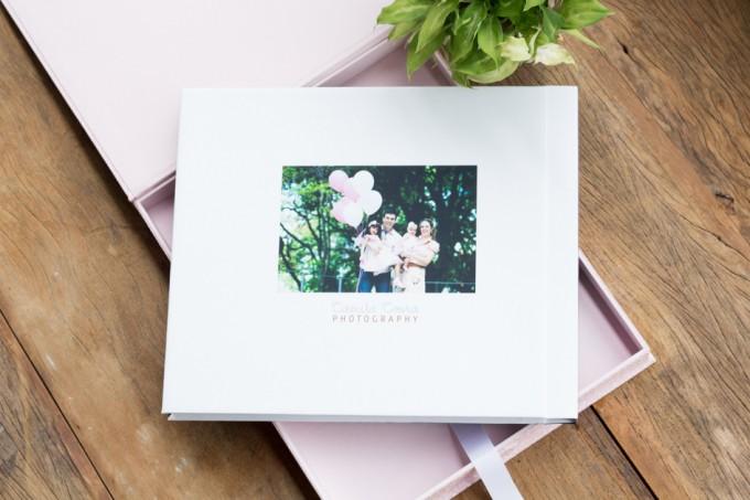 Album_Artesanal_CapaFotografica_CamilaCoura-4
