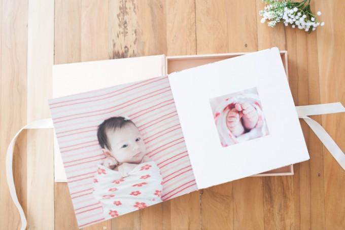 Album_Newborn_CarlaDaqui_4