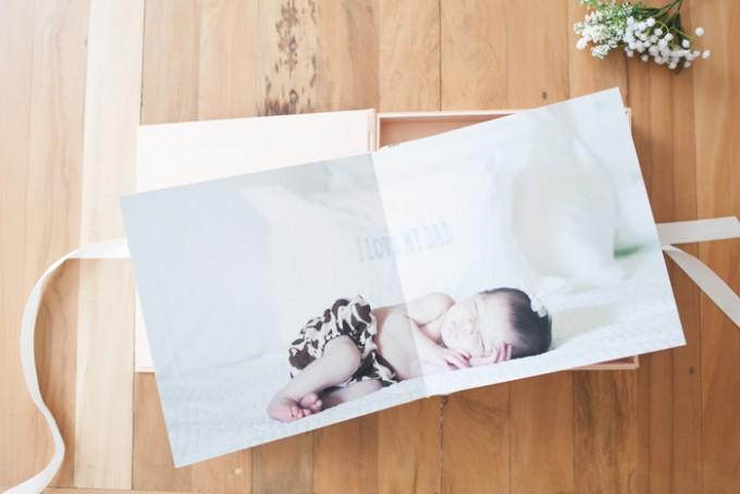 Album_Newborn_CarlaDaqui_5