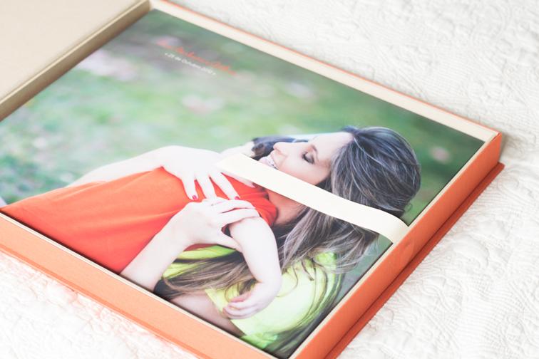 Capa_Album_Fotografico_Camila_Coura_2