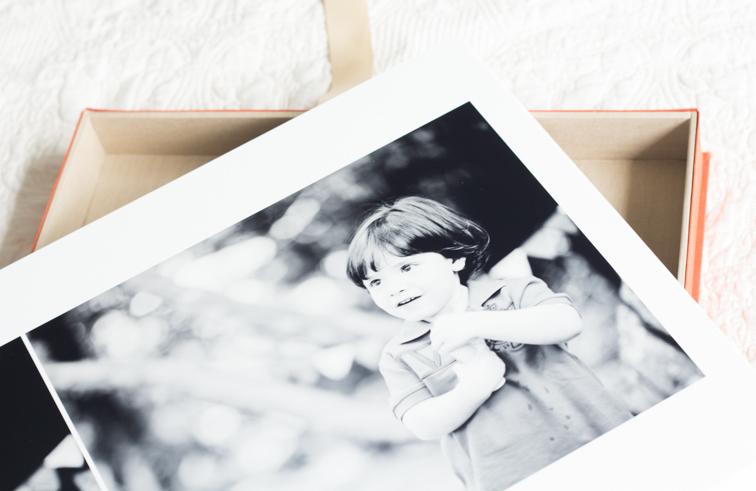 Album_Fotografico_Camila_Coura1