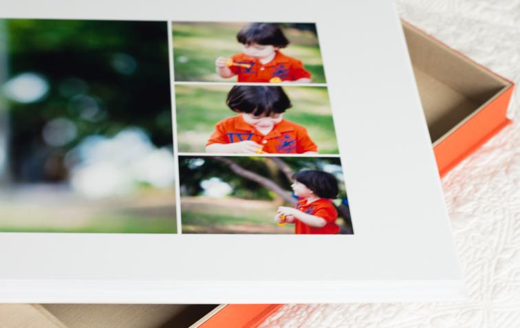 Album_Fotografico_Camila_Coura2