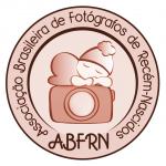 ABFRN