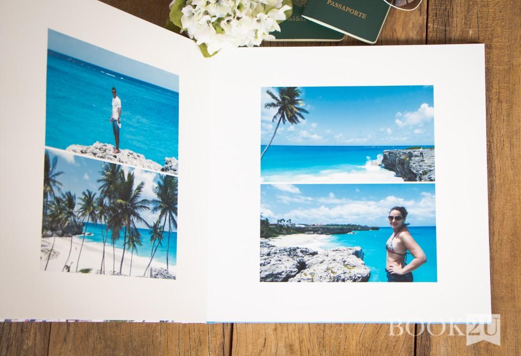 Album_Viagem_Barbados_1