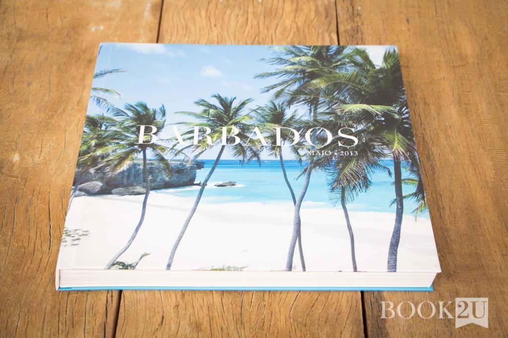 Album_Viagem_Barbados_4