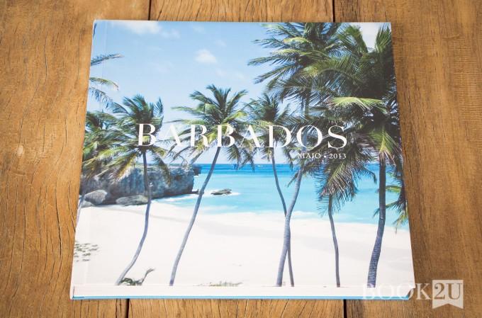 FOTOBOOK_BARBADOS-3