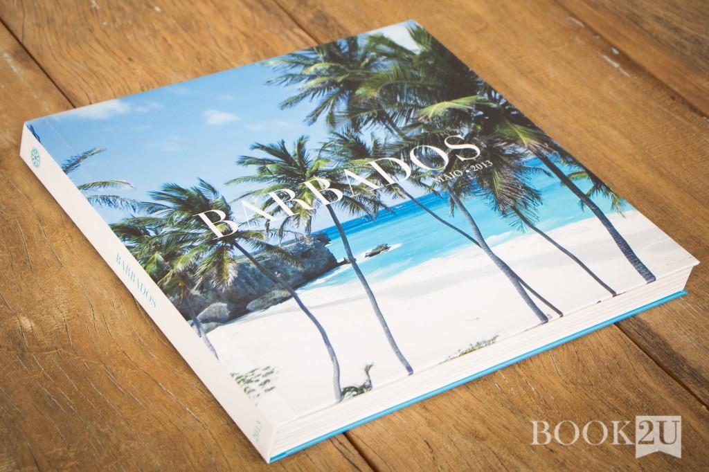 Album_Viagem_Barbados_3