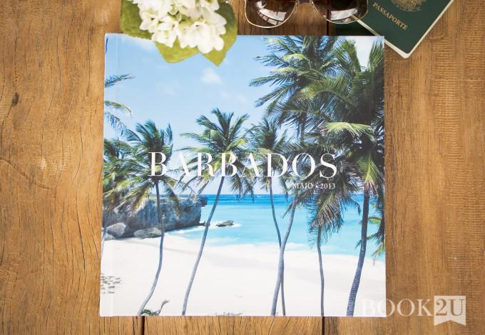 FOTOBOOK_BARBADOS-6